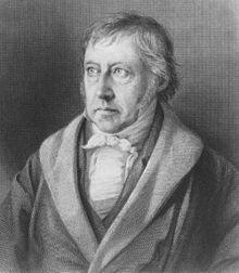220px-Hegel