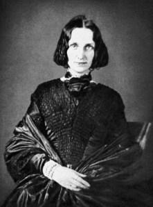 Mary_Baker_G._Eddy,_1850s