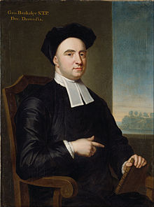image via http://en.wikipedia.org/wiki/George_Berkeley